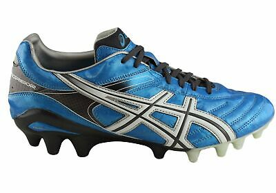 New Asics Mens Lethal Tigeror 5 St It Football/moulded Sole Boots