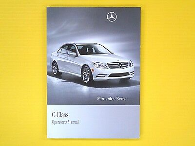 R Class 11 2011 Mercedes Benz Owners Owner S Manual Set With Case Rh  Picclick Com 2011 Mercedes R Series 2011 Mercedes Gl 350 Owners Manual