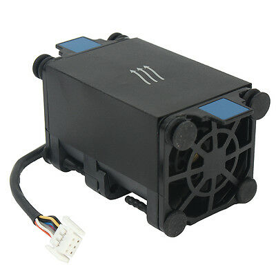 Cooling Fan for HP DL320E G8 675449-001 675449-002