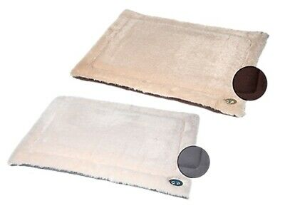 Nordic Dog Crate Mat Pet Cat *FREE UK POSTAGE*