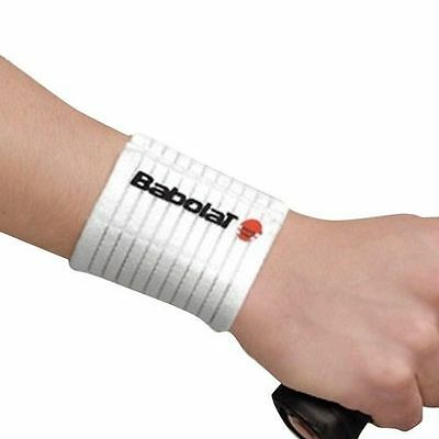 Babolat Strong Wrist - Wrist Support - Free P&P