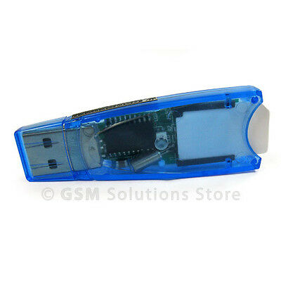 GPG S-BOOT CABLE - Repair Dead Boot in Samsung I9300, I9500