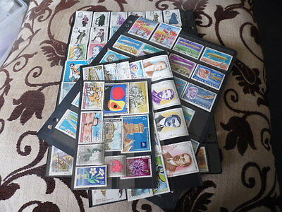 Romania  ~ Mixed Complete Sets, Part Sets & Singles ~ Lot 6 (Mags)