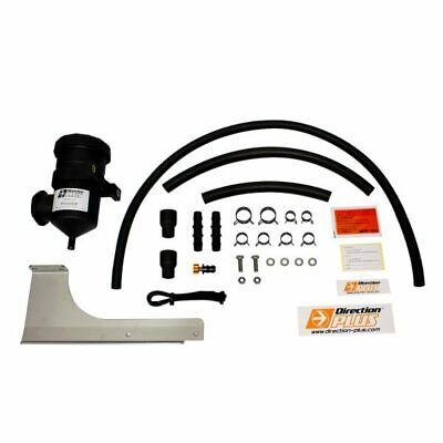 ProVent Toyota Hilux & Fortuner Catch Can Kit 2.4-2.8L N80 GUN126R Pro Vent