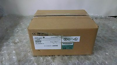 NEW ALCATEL LUCENT   OS6855-24 Ps-100I80DC24 AC POWER SUPPLY 902638-90