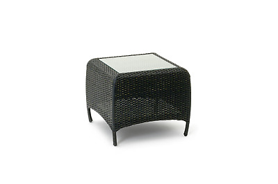 ondis24 lyon table lounge tisch gartentisch kunststoff. Black Bedroom Furniture Sets. Home Design Ideas