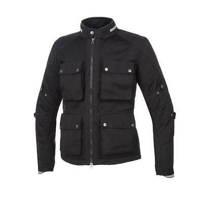 NS 287895 TUCANO URBANO Field Multitask Jacket L