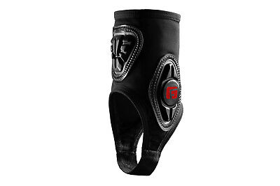 G Form Pro X Ankle Guard