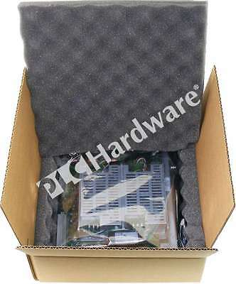 New Allen Bradley PC-669-0901 /C S Class Compact Power Board