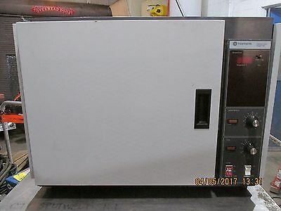 Fisher Scientific 718F IsoTemp Lab Oven