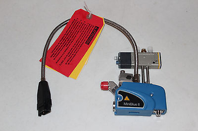 New Nordson MINIBLUE II 8517895