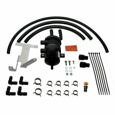 ProVent Oil Catch Can Kit for Holden Colorado & Colorado 7 2.8L TD (2012 - On)