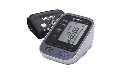 Omron M6ACME HEM-7322-ME Advanced Blood Pressure Monitor 22-42cm Soft Cuff - New
