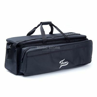 Fame Fame - E-Drum Hardware Bag Electronic f. E-Drum Pads