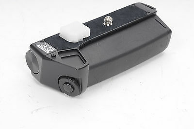 Olympus HLD-6P Battery Grip for OM-D E-M5 Mark II                           #291