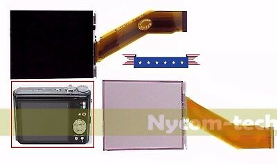 LCD Display Screen for Panasonic LUMIX DMC-TZ7 DMC-ZS3 DMC-TZ65 Repair Part