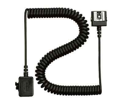 Nikon SC-28 off camera TTL flash control cord