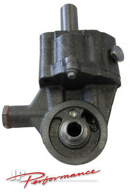 Jp Performance High-Flow Oil Pump Holden Commodore Vn Vp Vr Vs Vt 304 5.0L V8