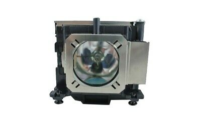 OEM BULB with Housing for VIEWSONIC PJL6243 Projector with 180 Day Warranty