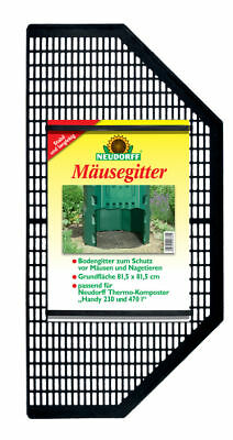 NEUDORFF Mouse grid - for Thermo composter DuoTherm