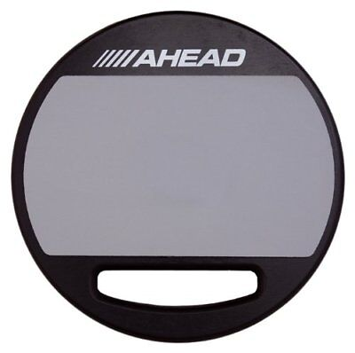 Ahead AHPDB Double Sided Brush Practice Pad (Rubber/Coated)