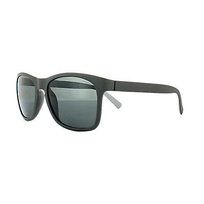 POLAROID SUNGLASSES 2029 S 010 Y2 Palladium Silver Grey Grey ... 8df5b88816