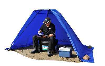 Shakespeare Salt XT Fishing Beach Shelter - 1294099