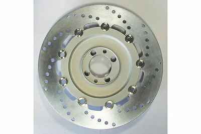 FIT BMW  K1200 LT (Evo-Integral ABS/Disc Has  11/00>07 EBC Brake Disc Rear Right