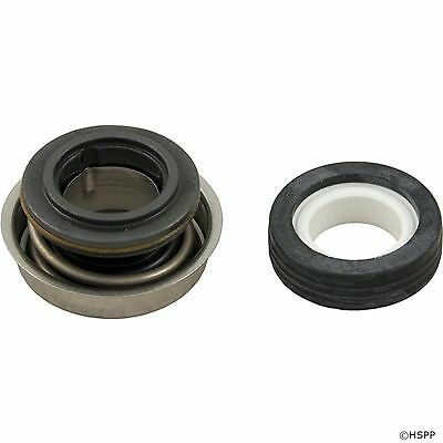 Hydroair HA440 Pump Water Seal Kit - Hot Tub Pumps Parts Spares