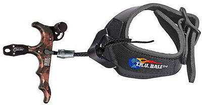 Tru Ball Max Pro 4 V-Lock Release Large Buckle Combo, Camo