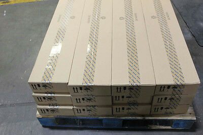 Lot of 120 Phillips 17T8/48-5000 IFG 17W Instant Fit Plug and Play Led Lamps