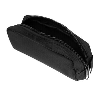 Outdoor Tactical Molle Eyewear Pouch Sunglasses Case Shockproof Protective Box