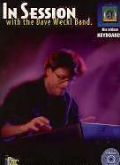 Dave Weckl Band In Session With & Cd