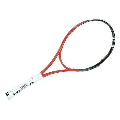 Raquette de tennis Head Youtek ig radical lite Rouge 12019 - Neuf