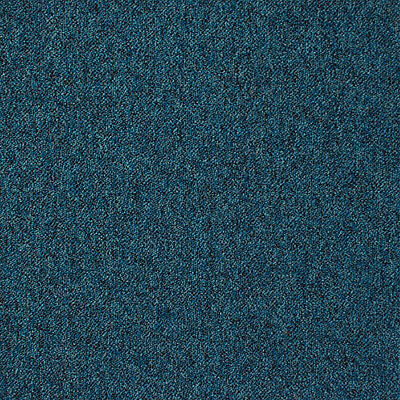 New Gradus Latour Carpet Tiles Colour Niagara (47632)