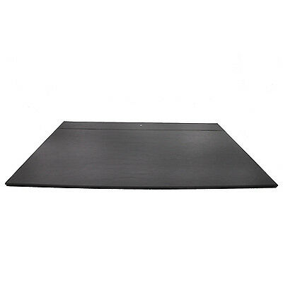 Desk Accessories Montblanc Desk Pad black - 111461