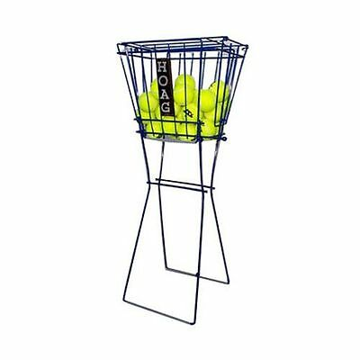 Hoag 72 Professional Tennis Ball Basket