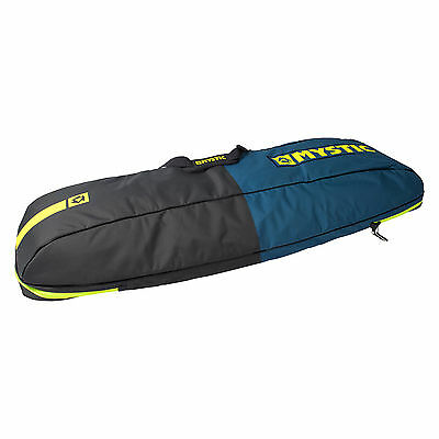 Mystic Kite Bag Star Boardbag Boots 2018
