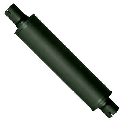 NAA5230E Muffler for Ford New Holland Tractors
