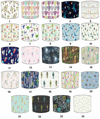 Lampshades Ideal To Match Arthouse Wallpaper Arthouse Woodland Fairies Wallpaper