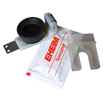EHEIM Oscillator & Membrane 7619788 / Vibration Arm & Diaphragm for Air Pumps