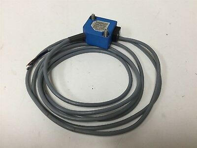Automation Direct CX5-AP-1A Photoelectric Sensor, Voltage: 10-36VDC, 15-150mm