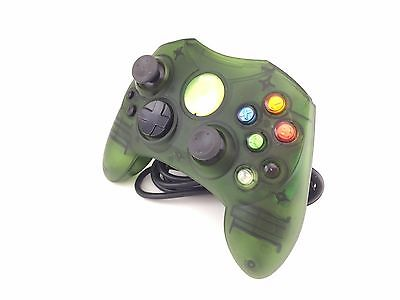 New In Box Generic S-Type Wired Gamepad Controller for Microsoft XBOX 360