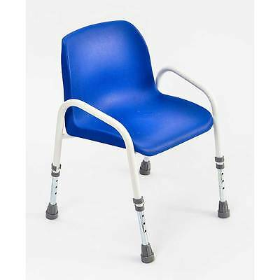 NRS Children's Height Adjustable Shower Chair