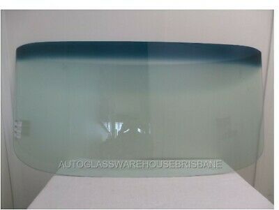 CHEVROLET IMPALA - 1963 to 1964 - 4DR SEDAN/5DR WAGON - FRONT WINDSCREEN GLASS -