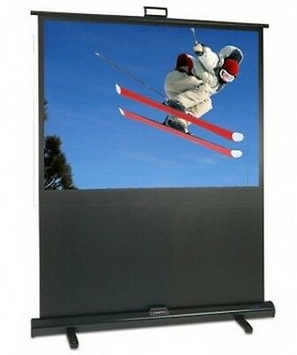 NEW! Sapphire SFL162P projection screen SFL162P