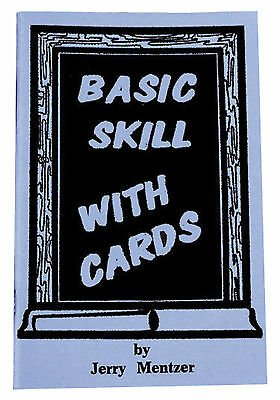 Basic Skills With Cards-Ra39