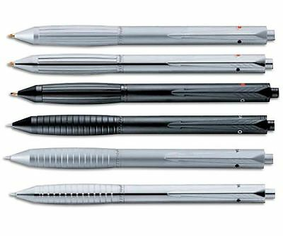 Parker Executive Quattro 4in1 Multi Pen - Stylus or Highlighter - ALL Colours