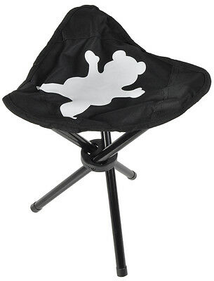 Grizzly Griptape Folding Chair Outdoor Seat