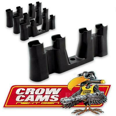 Crow Cams Genuine GM Heavy Duty LS7 Lifter Guides x4 - Suits LS1 LS2 LS3 LS7